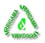 irrigama